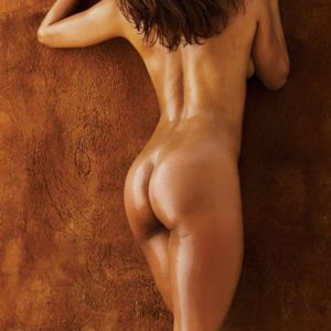 Stacey Dash naked