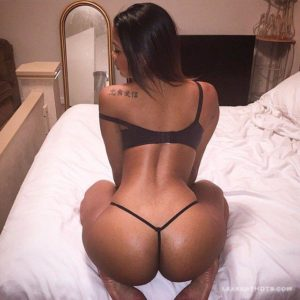 Taylor Hing | LeakedThots 47
