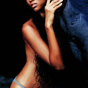 Tyra Banks | LeakedThots 23