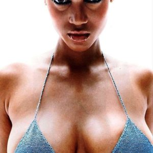 Tyra Banks | LeakedThots 16