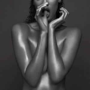 Tyra Banks | LeakedThots 12