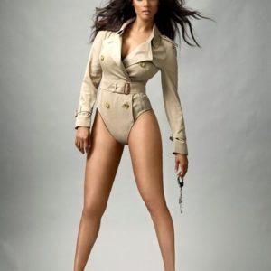 Tyra Banks | LeakedThots 8