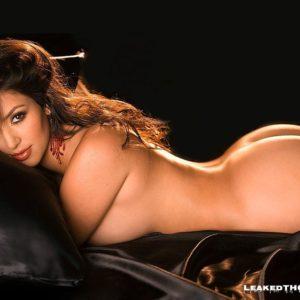Kim Kardashian | LeakedThots 0