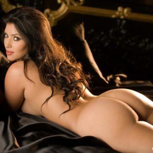 Kim Kardashian | LeakedThots 10