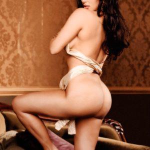 Kim Kardashian | LeakedThots 16