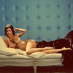 Kim Kardashian | LeakedThots 5