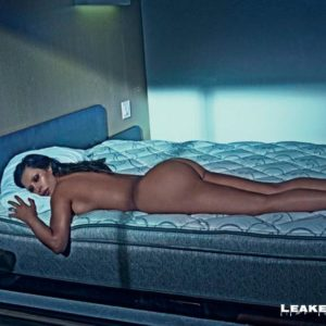 Kim Kardashian | LeakedThots 6